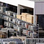 matériaux-de-construction-praxy-centre-e1561466860297
